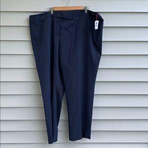 Anne Klein woman pants